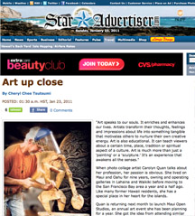 press.HonoluluStarAdvertiser