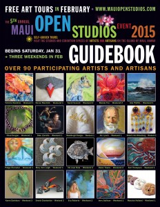2015MOS_Guidebook_cover