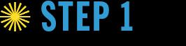 title_MOS_Step1