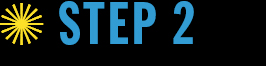 title_MOS_Step2