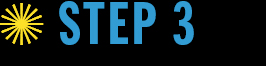 title_MOS_Step3